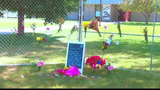 Hamilton schools offer counseling after child killed in hit and run