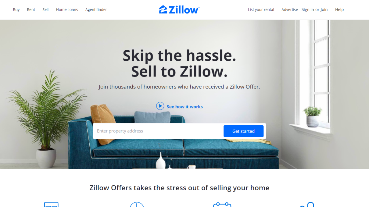 ZILLOW OFFERS FOR CARLA.PNG