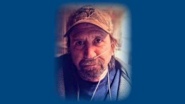 Roger Wayne Schulte May 17, 1957 ~ June 9, 2021