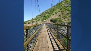 Bear Canyon Bridge.jpg