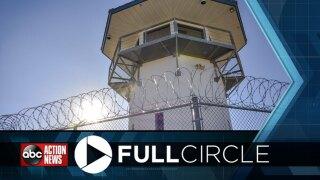 Full-Circle-Florida-Prison-Vaccines-2.jpg