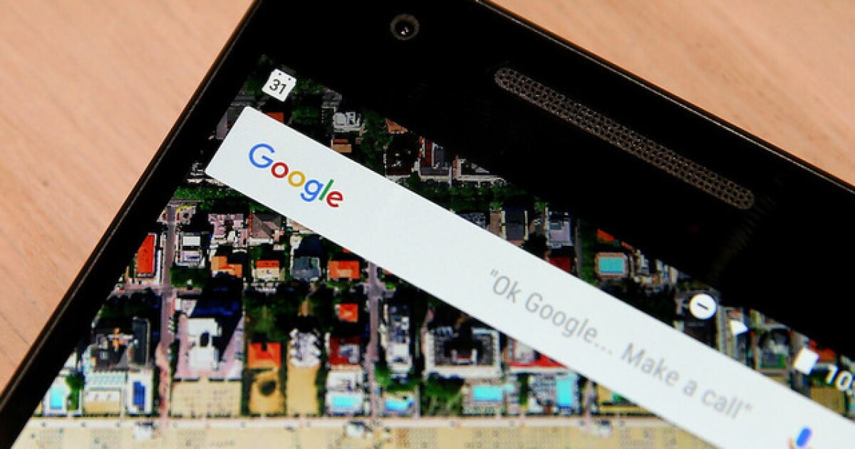 'Be Internet Awesome': Google launches program to teach ...
