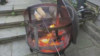 AM JENNIFER FIRE PIT SAFETY PKG_frame_145.jpeg
