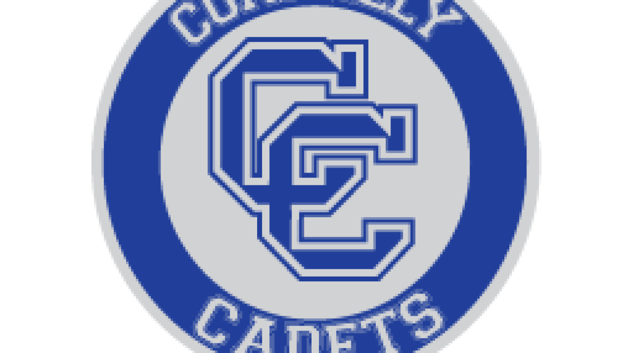 Connally ISD investigates threat made to school