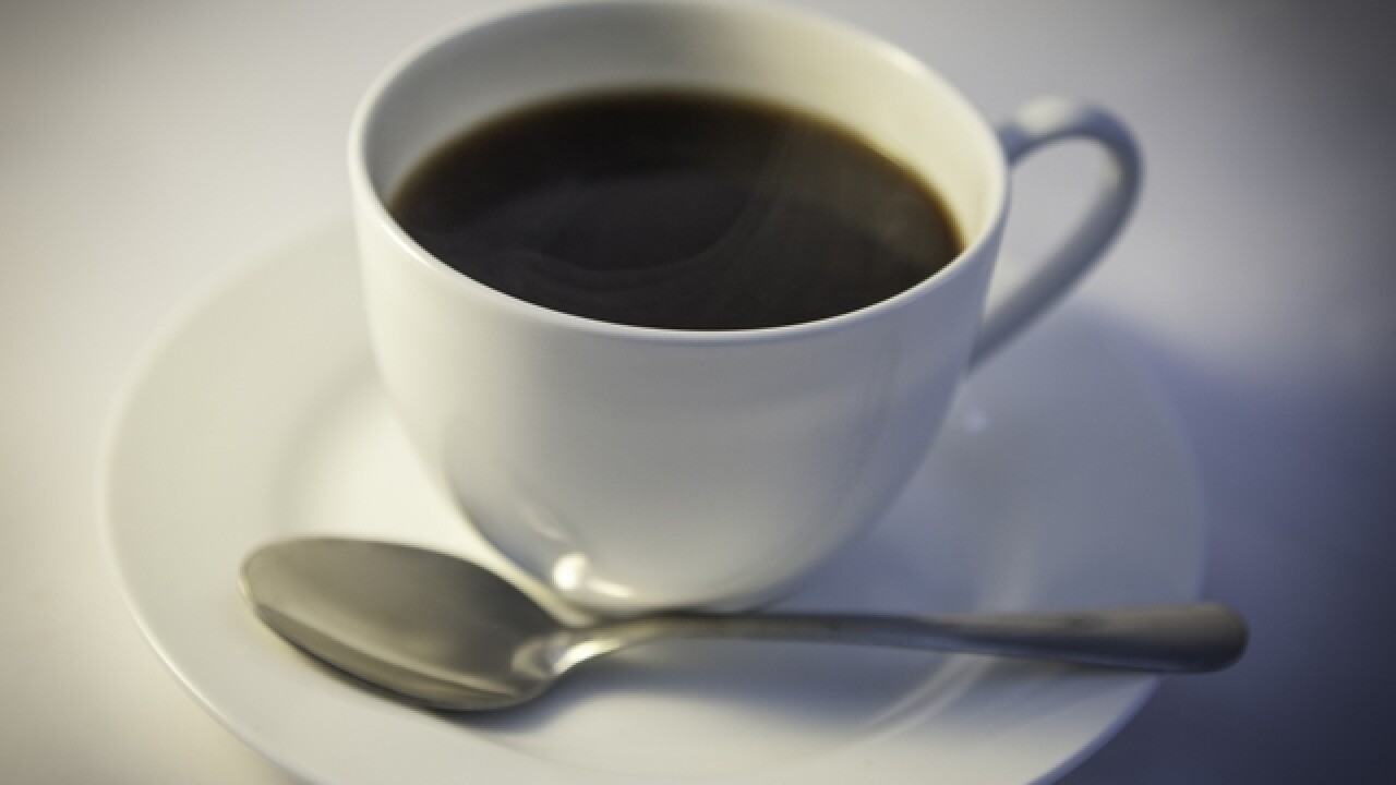 National Coffee Day 2020 Freebies Deals From Dunkin Boyer S Coffee Lamar S Donuts More
