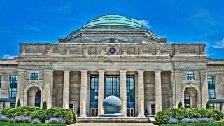 Science Museum of Virginia to feature new dinosaur exhibit
