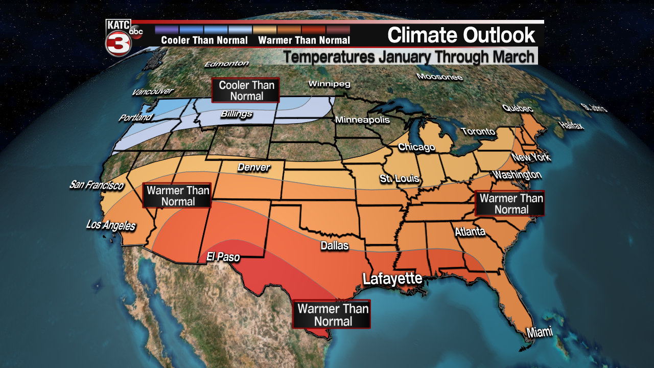 CPC 3 Month Temp Outlook.png