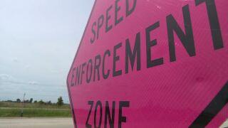 Sheriffs Office Targets Highway 151.JPG