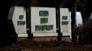 Missoula Countu Detention Center Jail.jpg
