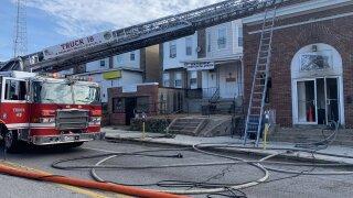 church fire in baltimore.jpg