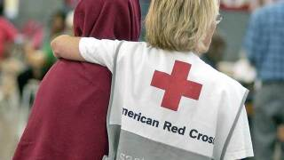 Hurricane Florence: Link to donate to the American Red Cross to help storm victims
