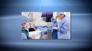 What is interventional radiology? Who can it benefit?