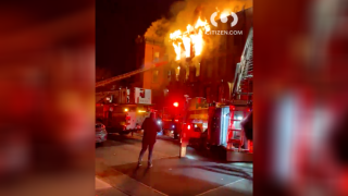 fire bk brownstone.png
