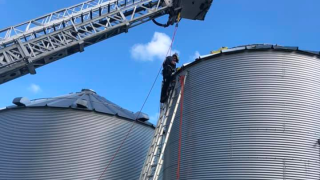 WCPO butler county grain silo rescue 3.png