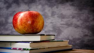 BCSD recruits future teachers