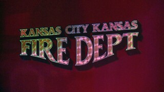 STOCK kck fire department kckfd.jpg