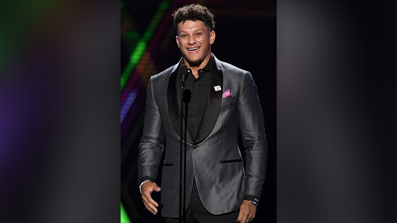 mahomes espy awards.jpg