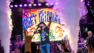 Bret Michaels delivers unforgettable performance at Fremont Street Experience, 2.22.20.jpg