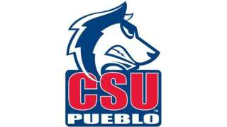 CSU-Pueblo cutting 24 positions due to budget deficit
