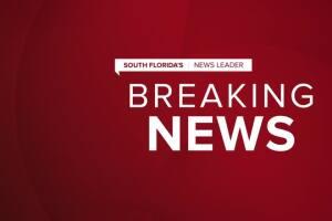 11-year-old South Florida boy dies from coronavirus