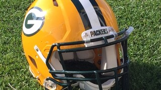 Lombardi-era backup quarterback Zeke Bratkowski passes away at 88