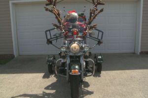 7_29 Motorcycle Santa PKG .transfer_frame_580.jpeg