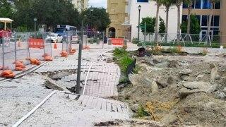 West Palm Beach Local News and Headlines | WPTV - TV | WPTV com