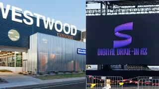 Digital Drive-In.jpg