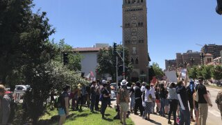 PlazaProtest.jpeg