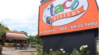 taco sisters.jpg