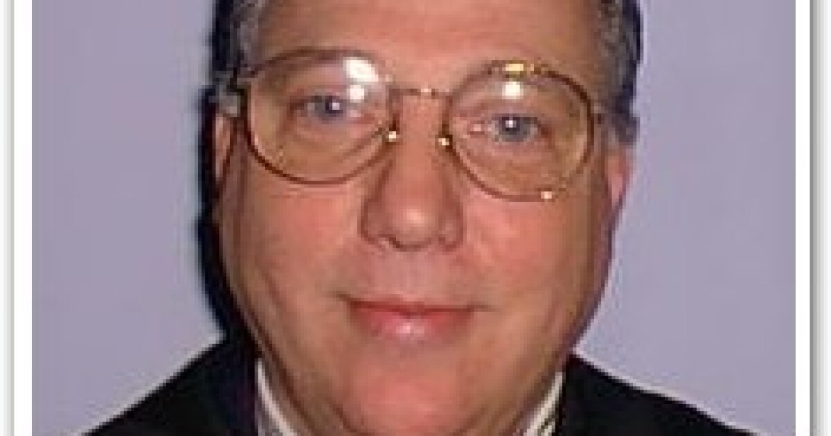 Montgomery Co. judge dies from COVID-19