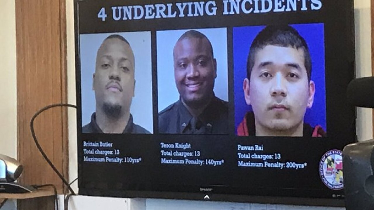 25 DOC officers indicted.jpeg