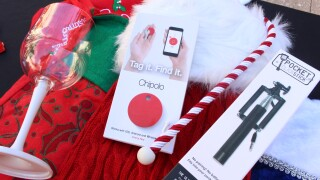 Gift ideas and PROMO codes to South Floridashops