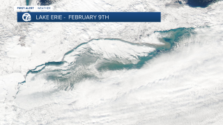 Erie0209l(1).png