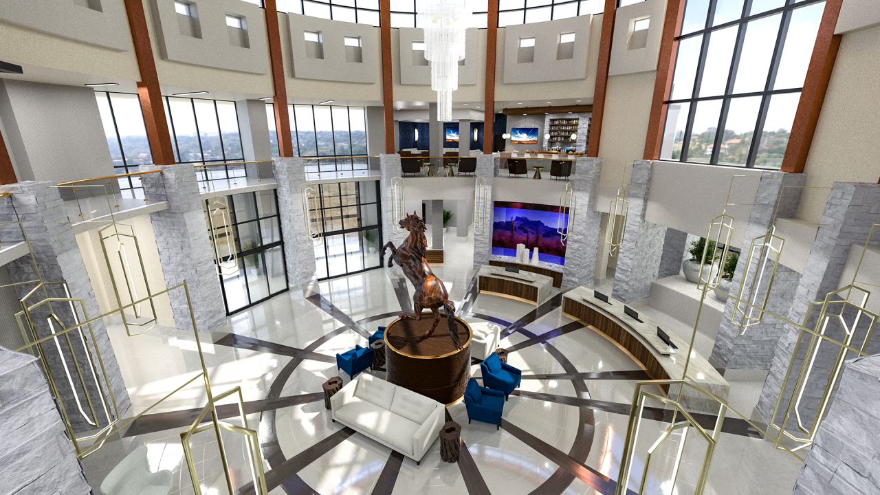 Wild Horse Pass expansion - Lobby rendering3.png