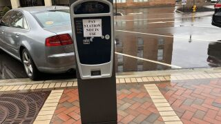 hamilton_parking_meeters.jpeg