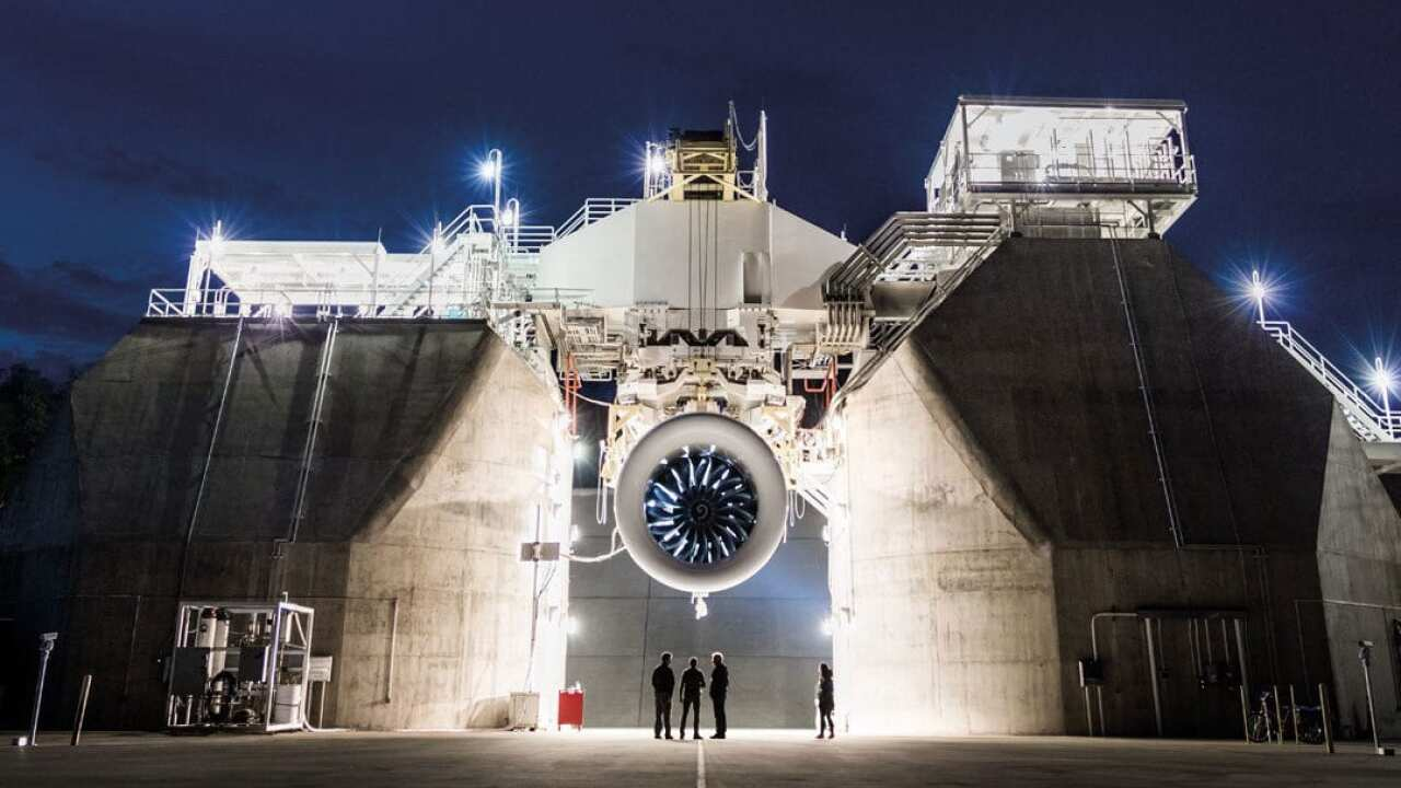 GE AVIATION 12.jpg
