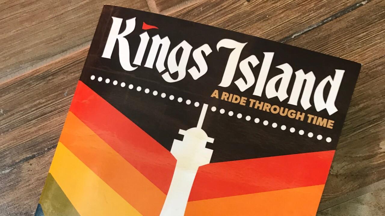 Kings Island A Ride Through Time.jpg