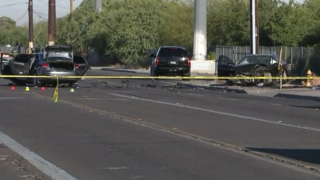 7th Ave:Baseline Crash.png