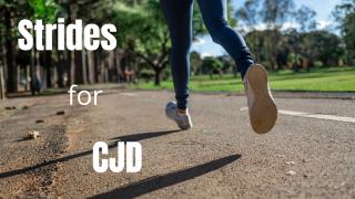 Strides for CJD.png
