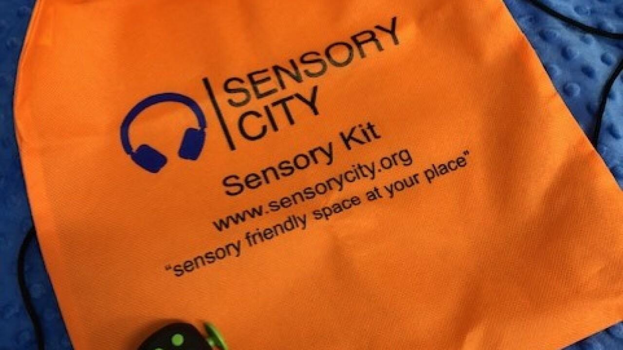 sensorycity.jpg