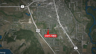 Arrest made in connection with Kalispell shooting incident