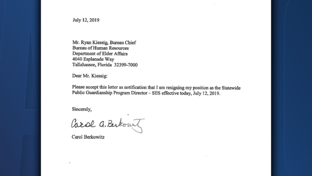 Carol-Berkowitz-resigned-more-than-six-months-ago.png