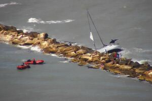 Rescue Boat Response.jpg