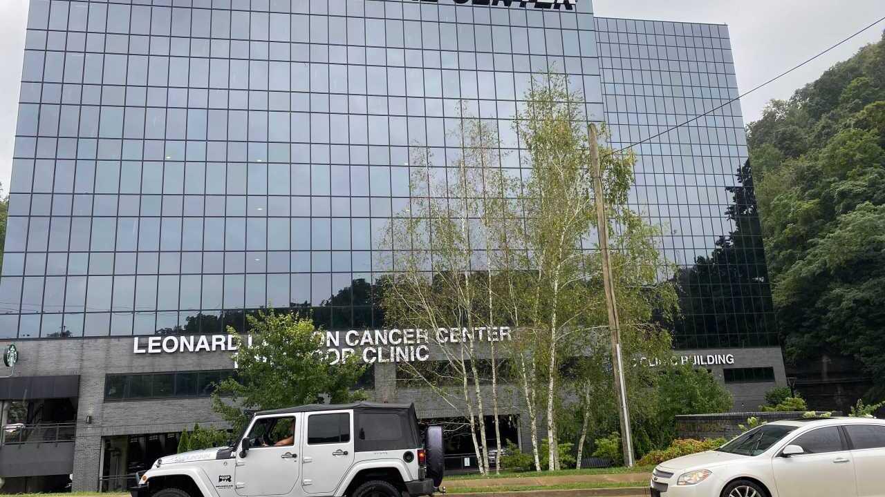 Pikeville Medical Center.jpg
