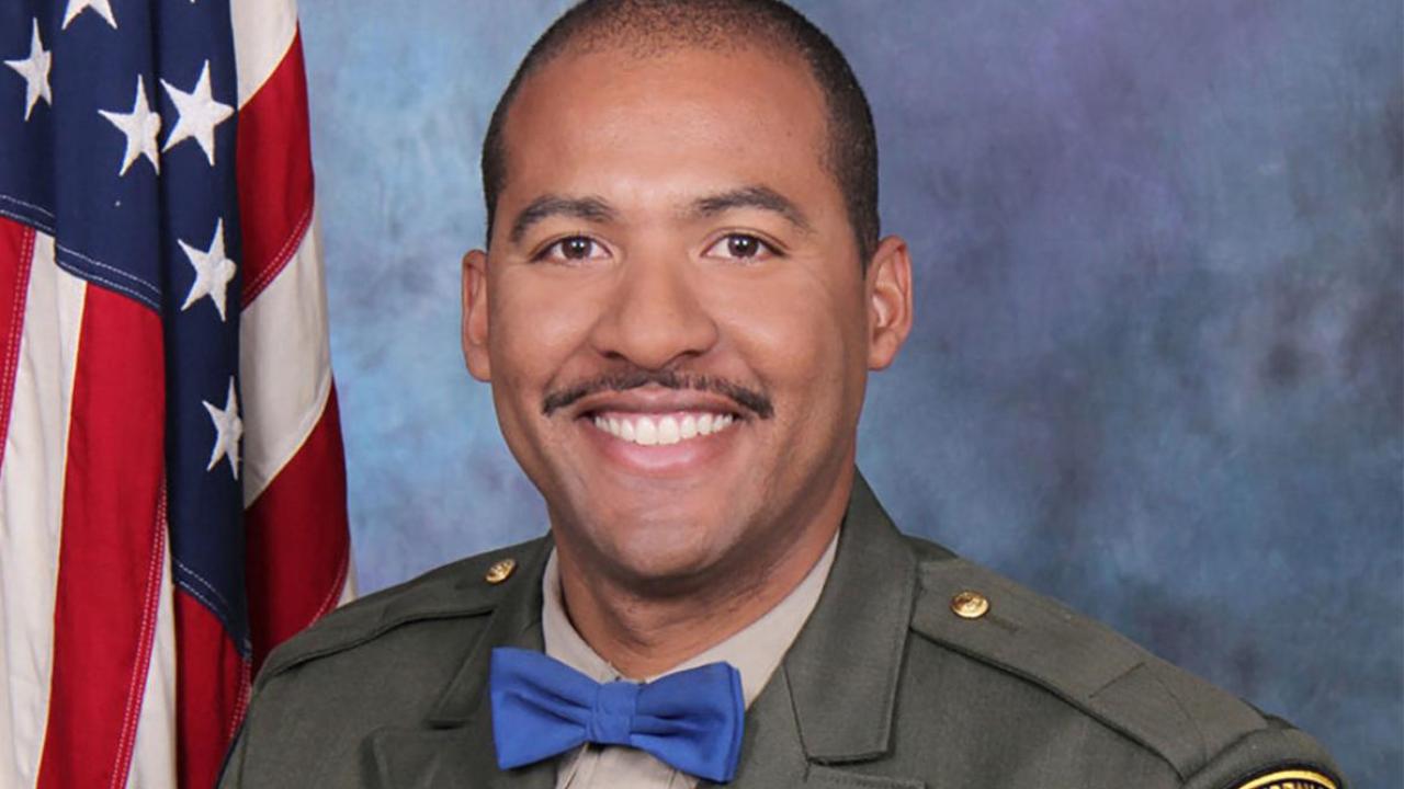 Andrew Moye Jr.