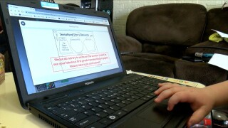 Tuloso-Midway-distance-learning-devices-chromebooks