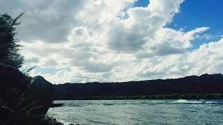 Major Colorado River water user floats Arizona drought plan