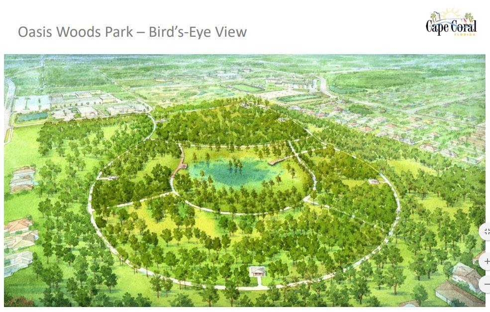 Oasis Woods Park rendering.JPG