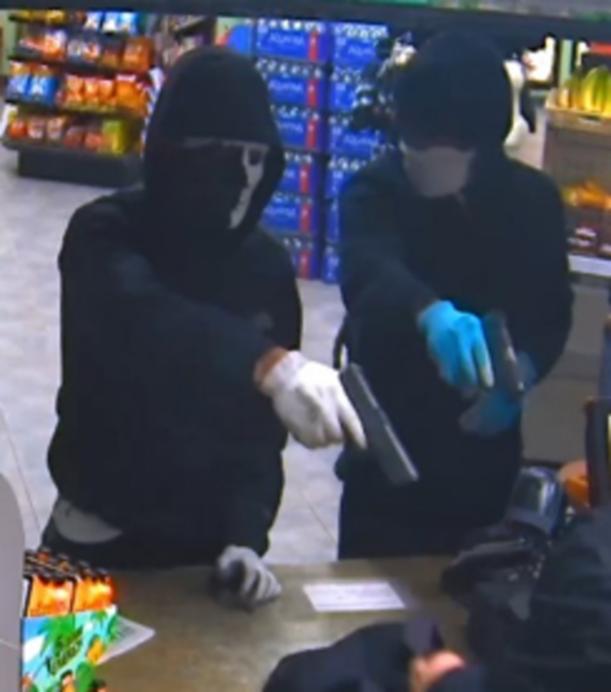 Robbery 2.jpg